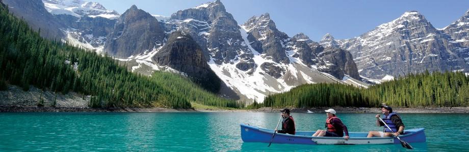 J1 Visa Waiver Eligibility Criteria in Montana